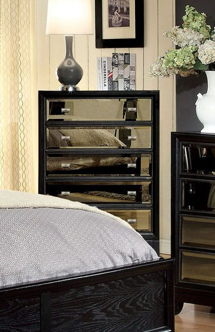 8 best bountiful bedroom storage images on pinterest for Bountiful storage