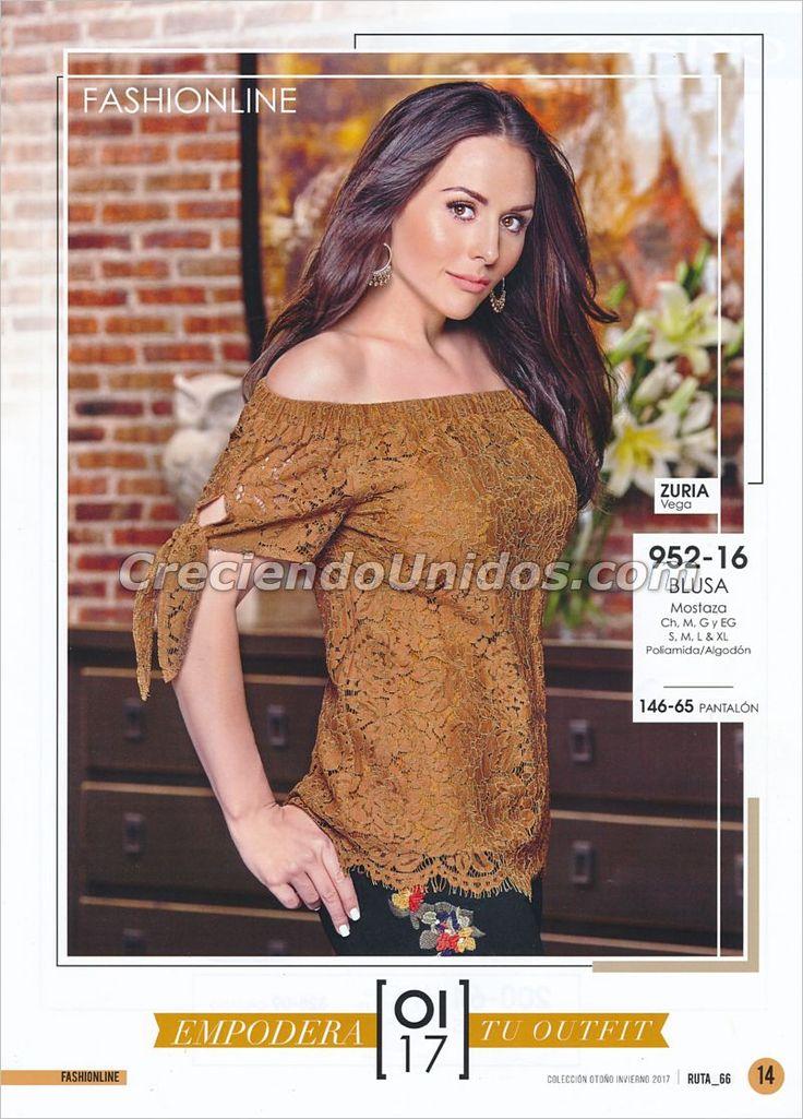 Fashionline Cklass #fashionline #fashionlinecklass  blusas de mezclilla mujer, blusas de mexico, blusas de vestir, blusas de manta bordadas, blusas de dama, blusas escotadas, blusas estilo mexicano, blusas elegantes, blusas estampadas 2017, blusas floreadas, blusas floreadas de moda 2017, blusas formales, blusas femininas #blusasfashion #blusashermosas #blusasjuveniles #blusasjeans #blusaslargasdemoda #blusaslargaselegantes #blusaslevisparamujer #blusasmodernas