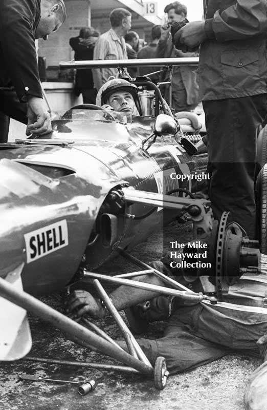 39 Best Formula 1  19601969 Images On Pinterest