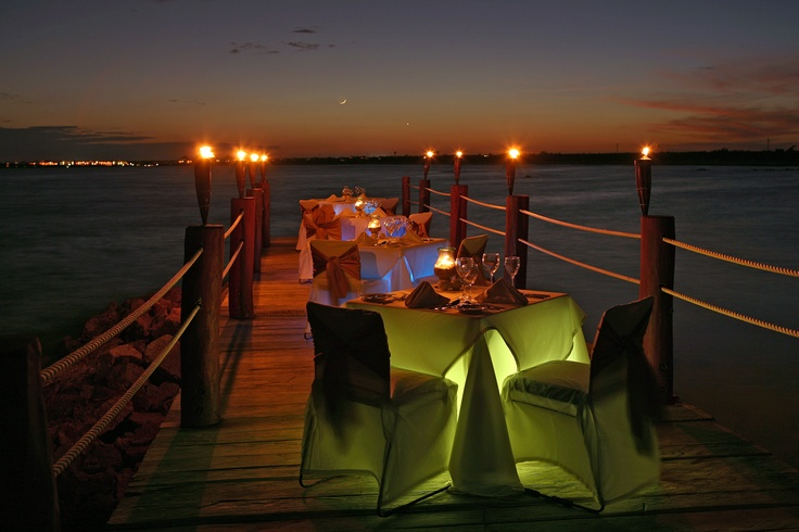 62 best el dorado seaside suites by karisma images on for Romantic weekend getaways dc