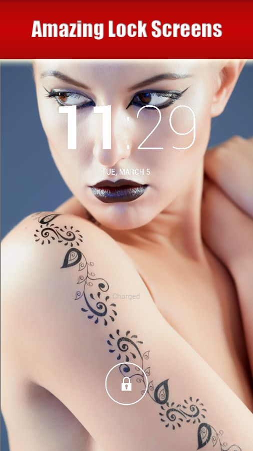 tattoo designs at your fingertips high resolution incredible tattoos ...