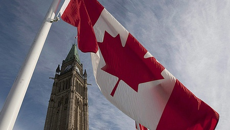 6 things that will change on Canada Day weekend