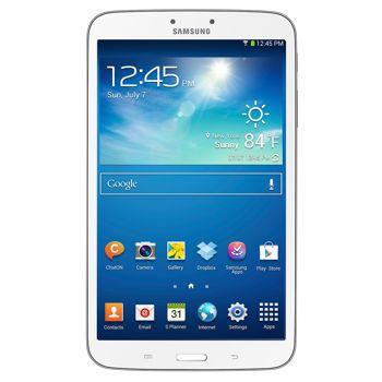 Samsung Galaxy Tab ® 3  Tablet WiFi 16GB Jelly Bean 4.2