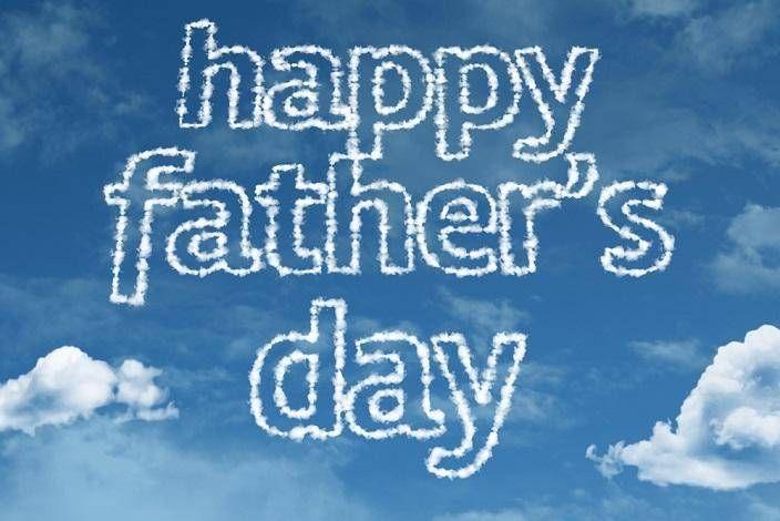 Happy Fathers Day 2016 Images Wallpapers Pictures Photos, Fathers Day Images 2016, Fathers Day Wallpapers, Best Advanced Fathers Day Image