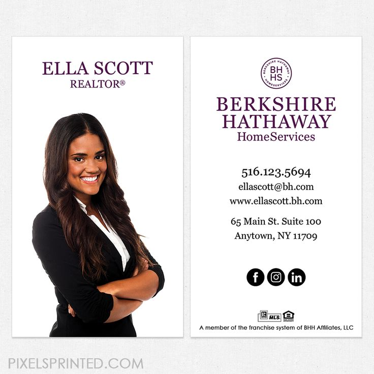 89 best berkshire hathaway business cards and stationery images on berkshire hathaway business cards bh business cards berkshire hathaway cards bh cards realtor business cards realty business cards colourmoves