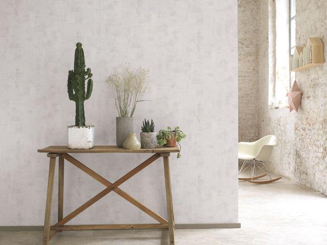 CASADECO SUMMERTIME : Nos intérieurs se réinventent dans un esprit inspiré du style « cottage anglais », qui apporte à nos décorations l'âme d'une maison de ...