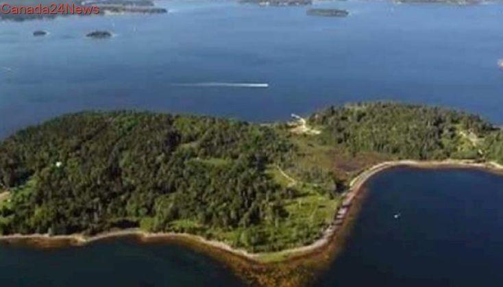 The Curse of Oak Island Season 5 Episode 8 : Special - Watch Series Online Free