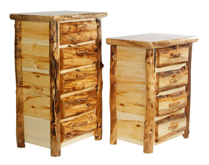 Heirloom Aspen Log Furniture Collection. 1249 best WESTERN RUSTIC FURNITURE images on Pinterest   Rustic