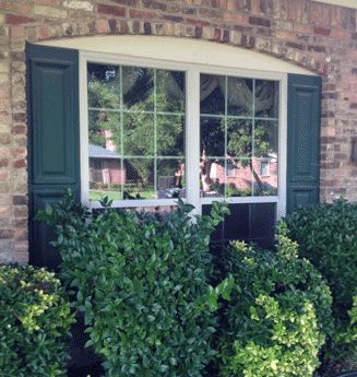 17 best ideas about window manufacturers on pinterest for Vinyl replacement window manufacturers