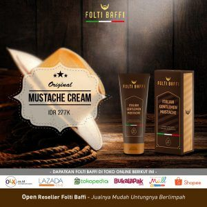 How To Grow Mustache Naturally With Folti Baffi Cream. If and whenever you make…