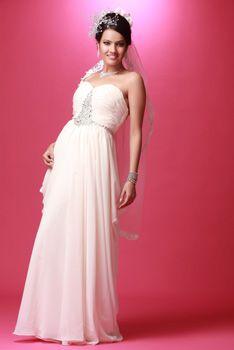 Online prom dress retailers