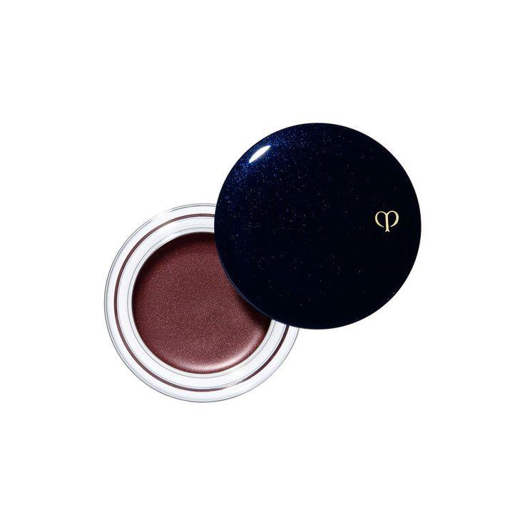 Clé de Peau Beauté cream eye color solo | 301 | Beauty | Pinterest | Clés et Beauté