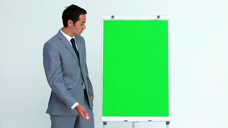 Could we use green screen presentation pad, flips page up and another shot closer up of singing is superimposed?