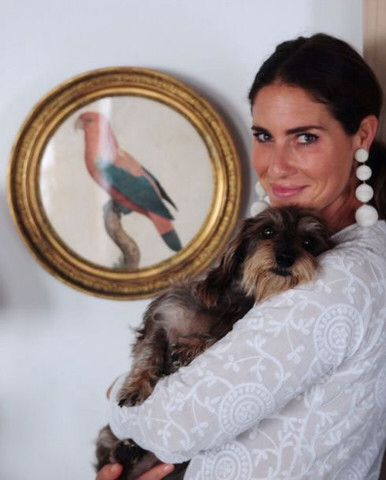 40 Best Rebecca De Ravenel Images On Pinterest Living