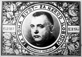 Prezident Slovenského štátu (1939)
