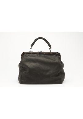 Vintage Medium Bag, B.Florence