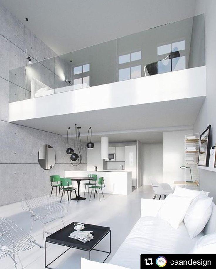 The 25 best ideas about logiciel maison 3d on pinterest - Logiciel decoration interieur ...
