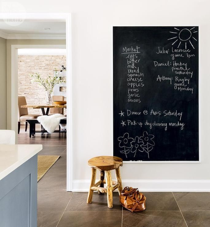 Best 25+ Large framed chalkboard ideas on Pinterest   Large chalkboard,  Framed chalkboard walls and Framed chalkboard