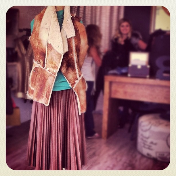 Bondi Bronx & Banco #atbondi #bondi #sydney #fashion