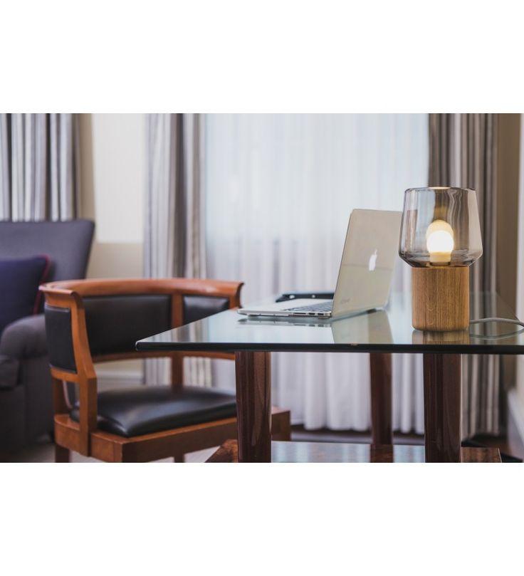 lampa-stolowa-industrial-1516t-z-antracytowego-szkla.jpg (800×880)