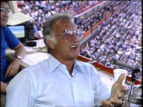 Funniest Joke I Ever Heard Show 2 Bob Uecker