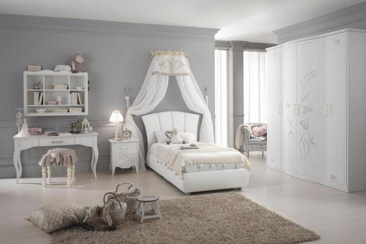 Spar Prestige Line: A special room features a classic shape and elegant. http://www.spar.it/cameretta-prestige/?utm_source=pinterest.com&utm_medium=post&utm_content=cameretta-prestige&utm_campaign=pin-notte