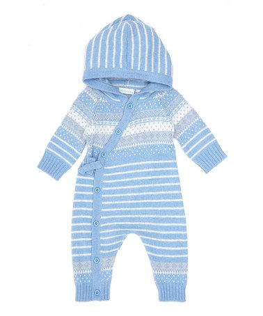 197 best Baby Boy Collection images on Pinterest | Toddlers, Baby ...
