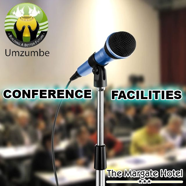 @MargateHotelKZN a proud contributor towards #SouthCoast #tourism growth #Margate #Conference http://bit.ly/1k9qXQl