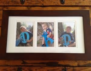 diy fathers day gifts from baby - Bing Images