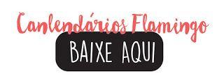 {Download} Calendários Setembro a Dezembro de FlamingosPOSTS RELACIONADOS