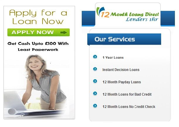 14 best Next Day Loans For People With Bad Credit images on Pinterest | Credit check, Advance ...