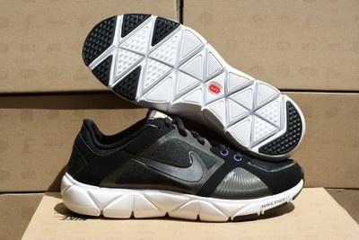 NIB-Nike Free XT Quick Fit X-Training Shoes Sz. 7.5 on eBay!: Running Shoes, X Training Shoes, Design Shoes, Designer Shoes, Xtrain Shoes, Shoes Sz