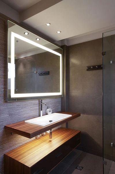 WOOD DESIGN INSPIRATION || Wood & Bathroom || #wood #bathroom #interiors
