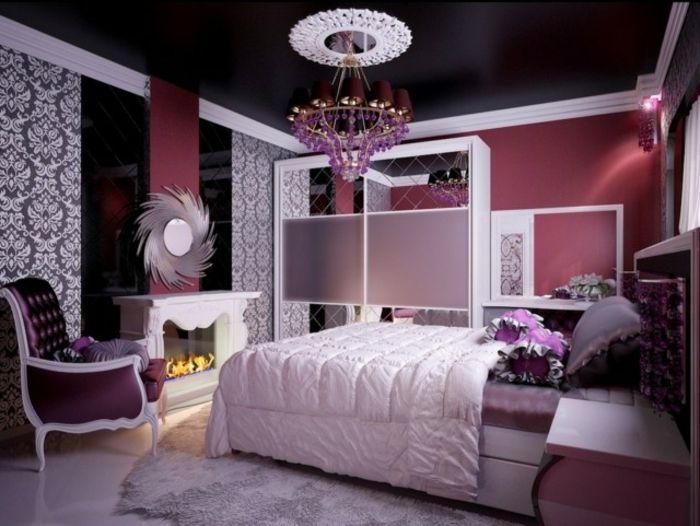 decken furs schlafzimmer warm halten stunning decken furs ... - Decken Furs Schlafzimmer Warm Halten