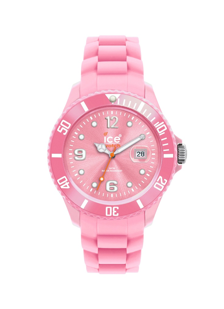 Ice-Watch | Ice-Watch Sili Forever Pink