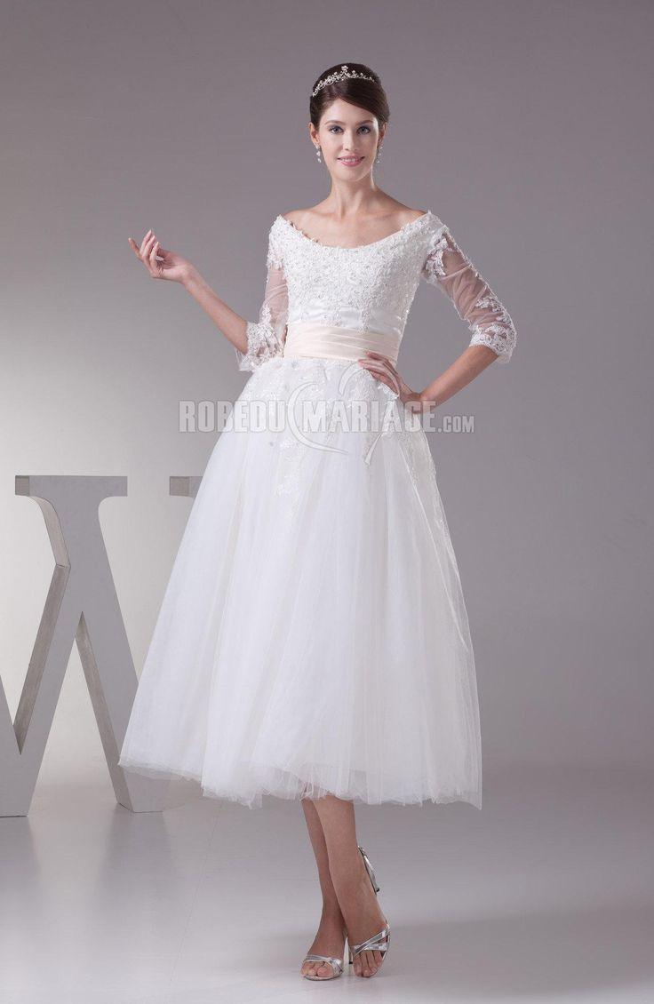Robes de mariée Hawian