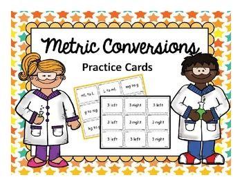 Metric Conversion on 4 Tips Help 5th Graders Convert Measurement Units
