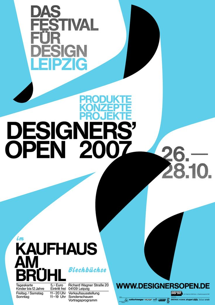 252 best poster design images on pinterest poster designs design posters and event posters