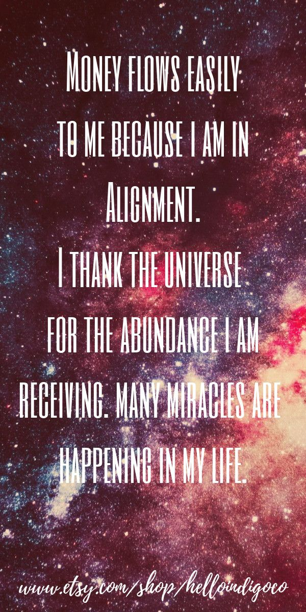 #moneyquotes #moneyaffirmations #tarotreading #lawofattraction #abundance #affirmation #quotes