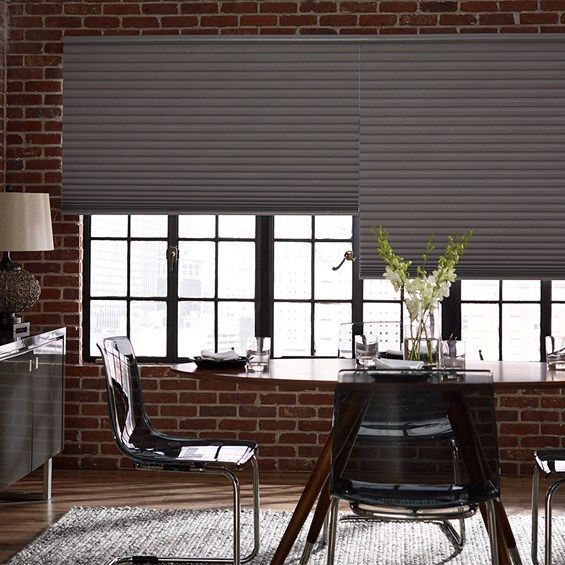 Dining Room Blinds Decoration Captivating 2018