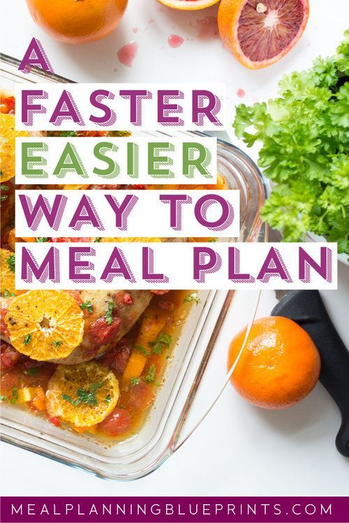 Best 25+ Menu planning templates ideas on Pinterest Monthly meal - meal planning template