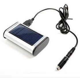 I caricabatterie portatili ci permettono di ricaricare il cellulare in ogni momento. Ecco alcuni consigli per evitare di fare un acquisto sbagliato.