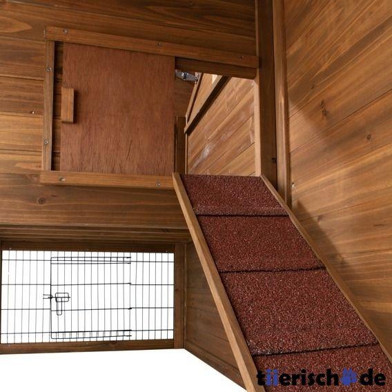 die besten 17 ideen zu freigehege auf pinterest. Black Bedroom Furniture Sets. Home Design Ideas