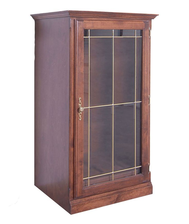 Staggering Raised Panel Molding Raised Panel Cap Molding: Classic Traditional With Raised Panel Doors, Solid Drawer