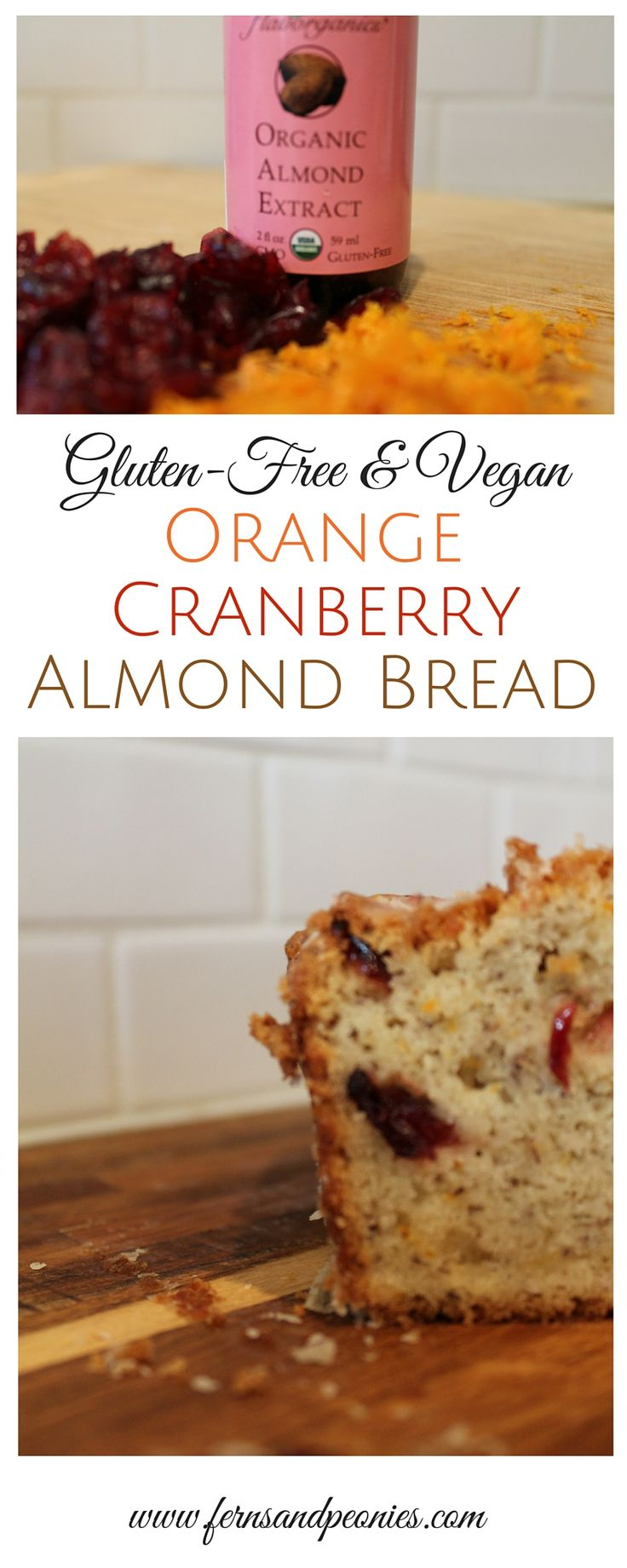 ... Recipes on Pinterest | Carrot cakes, Grain free and Overnight oats