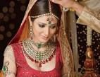 indian wedding updo hairstyles - Google Search