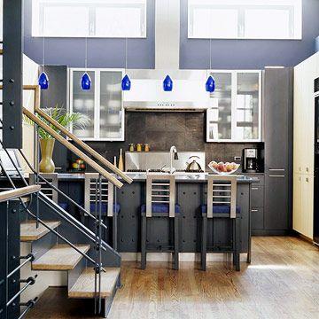 57 best florida kitchen ideas images on Pinterest | Kitchen ideas ...