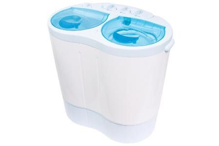 Walmart Portable Washer and Dryer | Haier Compact Washer and Dryer Set – Walmart.com