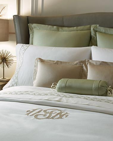 Discover Leron Creators Of Luxury And Custom Linens For Bed Bath