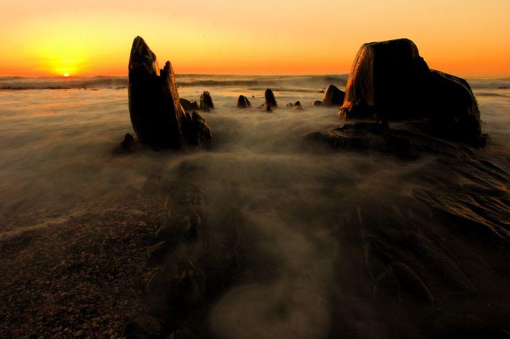 Sea Point Cape Town